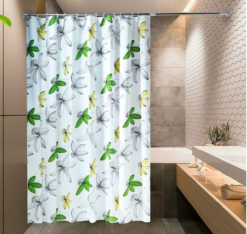 cortinas para ducha