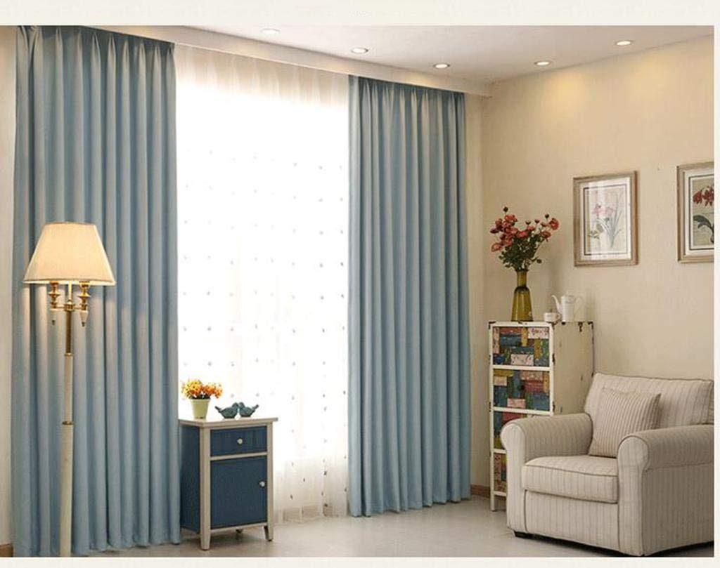 comprar cortinas matrimoniales online
