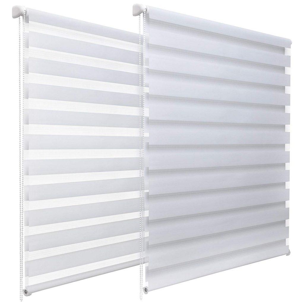 comprar cortinas de oficina en amazon
