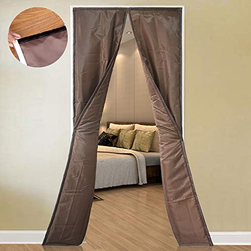 cortinas antiruidos