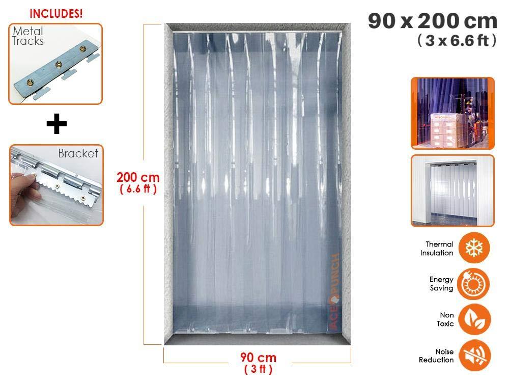 Comprar cortinas transparentes