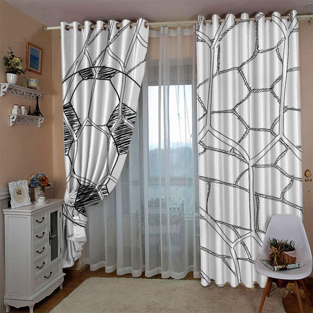 cortinas para adolescentes varones