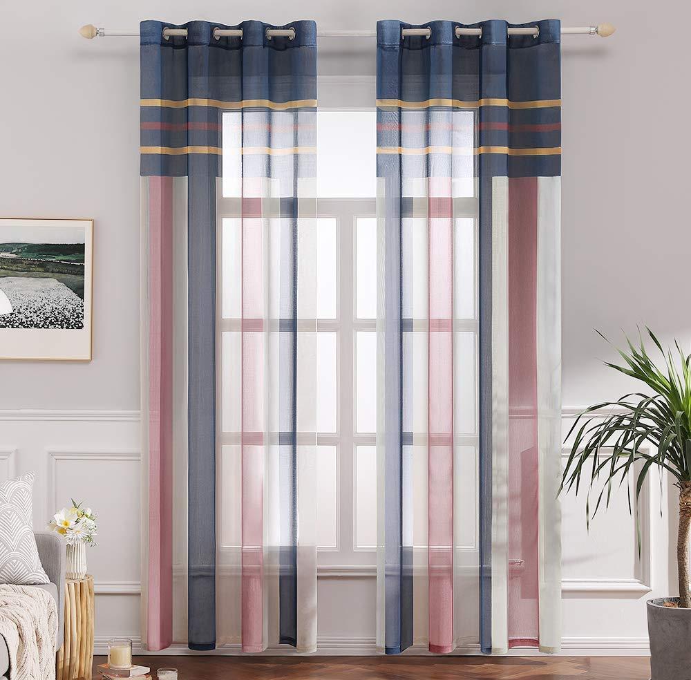 venta cortinas para habitaciones de hombres