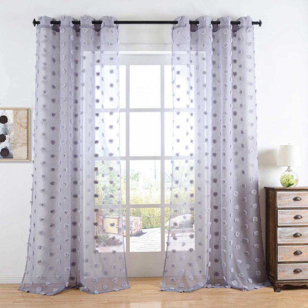 venta de cortinas para puertas precios