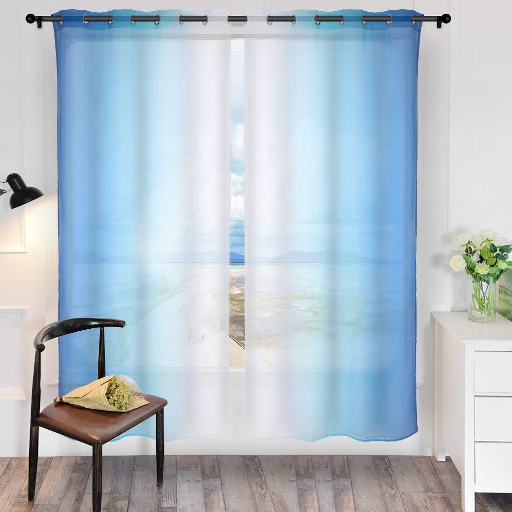 venta de cortinas para ventanas