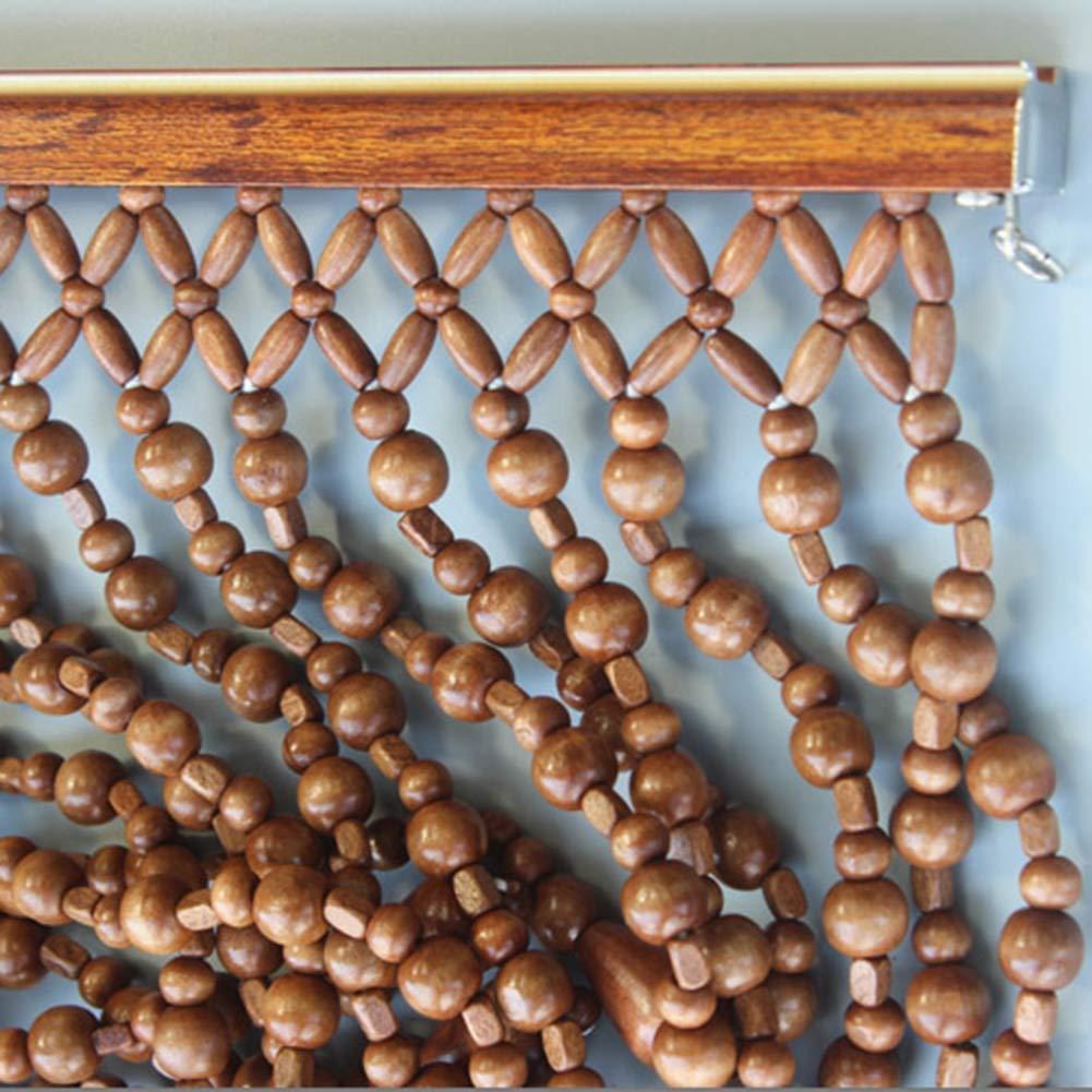 venta de cortinas artesanales